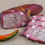 [:en]Smoked tongue[:ru]Копченый язык[:es]Lengua ahumada[:]