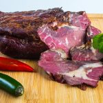 [:en]Smoked beef[:ru]Говядина копченая[:es]Ternera ahumada[:]