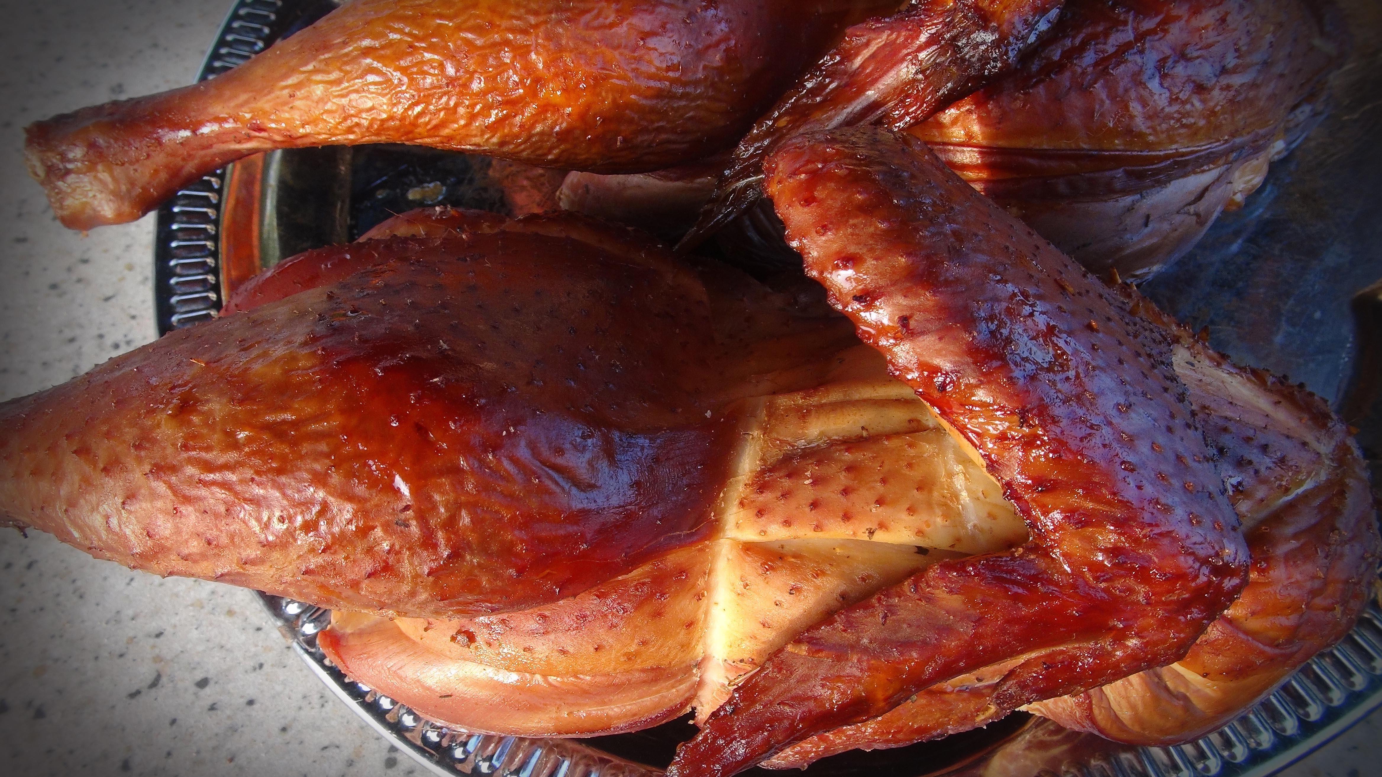 Маринад для копченого мяса в домашних условиях рецепт